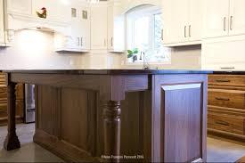 ikea armoire de cuisine armoire de cuisine but qualitac supacrieure armoire de cuisine