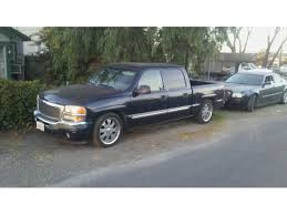 2006 GMC Sierra 1500 Sle 4 Door By Owner In Pittsburg, CA 94565 2006 Gmc Sierra 1500 Crew Cab Pickup Truck Item Da5827 S C6500 Topkick Crew Cab 72 Cat Diesel And Chassis Truck Gmc 5500 At235p Bucket 3500 Slt 4x4 Dually In Onyx Black 252013 Biscayne Auto Sales Home 2gtek13t461226924 Green New Sierra On Sale Ga Awd Denali 4dr 58 Ft Sb Research Truck For Classiccarscom Cc1041428 Yukon Denali Loaded Tx Lthr Htd Seats Clean 2500 With Salt Spreader Western Plow Plowsite
