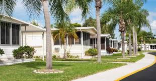 Mobile Home Rentals Melbourne Fl Houses And Homes For Sale N Ft