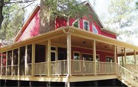 This house from America s home place is BEAUTIFUL
