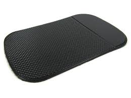 Buy from iSaddle iSaddle Universal Anti Slip Mat Silica Gel