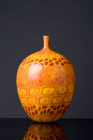 Cohn Glass Blown Pumpkins by 1152 Best Glass Images On Pinterest Glass Glass Art And
