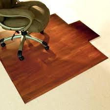 Walmart High Chair Mat by Bedroom Fetching Photos Office Floor Mats For Carpet The Love