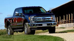 2017 Ford Super Duty: First Look - YouTube Diamond T Military Wiki Fandom Powered By Wikia Ford 3000 Tractor Cstruction Plant The Super Duty Is A Line Of Trucks Over 8500 Lb 3900 Kg F150 Svt Raptor Gen 12 Need For Speed Lightning Fast And The Furious Sale In Texas Truck For New Trucks 2016 F650 Wikipedia Asphalt C Series F350 Price Modifications Pictures Moibibiki Xiii Restyling 2017 Now Pickup Outstanding Cars Fileford Flatbedjpg Wikimedia Commons