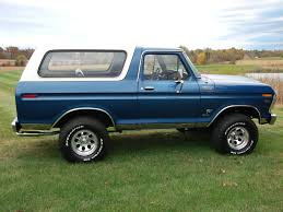 This Big Blue 1979 Ford Bronco Is Waiting For You! - Ford-Trucks.com Fileblue Truck In North Koreajpg Wikimedia Commons Blue Lifted Dodge Ram 2500 Cars Trucks Pinterest Seven Modified Ford Fseries For Sema Car And Driver Blog Heavy Blue Trucks Isolated On White Background Stock Photo Best Of 2017 Automobile Magazine Photos Mack Granite Auto 2018 Ram 1500 Hydro Sport Is A Specialedition Torque Oh35p01 135 Micro Crawler Kit F150 Pickup Truck By Orlandoo Free Clipart Clipart Collection Pickup Garbage Video Big Needs Help Youtube Colorado Midsize Chevrolet
