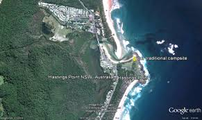 Hastings Point | Family History Across The Seas Google Earth Wikiwand File1948 Divco Delivery Truck At 2015 Shenandoah Aaca Meet 3of6 A Magnificent Sallite View Of The World Android Apps On Play 1957 Ford Aerobilt Bread Step Van All Alinum Very Rare Arizona Brightwaters To New York City Jfk Airport Monster Milk Truck How Install For Linux Fileashok Leyland U Truckjpg Wikimedia Commons Pictures Gunman Taco Beyonces Pastor Rudy Rasmus Debut Soul Food