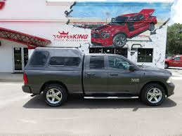 Dodge Archives - TopperKING : TopperKING | Providing All Of Tampa ... 2015 Dodge Ram 2500 With Leer 122 Topperking Are Truck Caps Rvs For Sale 2060 Best Cap Brands Tacoma World 2018 Chevrolet Silverado 3500hd Heavyduty Canada Lakeland Haulage 9800i Eagle X Trucking Fully Loaded 2011 1500 Accsories Todds Mortown Converting My Hbilly To A Box Truckmount Forums 1 Amazoncom Super Seal 23 Ft 12 Width X Height Florida Train Strikes Semitruck Full Of Frozen Meat Neighbors