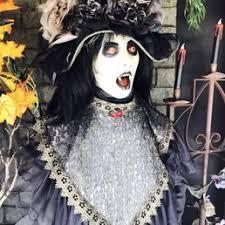 Halloween Town Burbank Ca Hou by Photos For Halloween Town Yelp