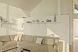 sitzecke im ferienhaus wiek büro köthe moderne wohnzimmer