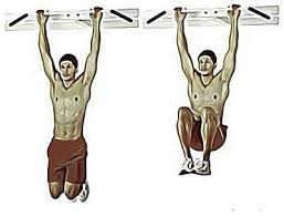 Roman Chair Sit Ups by Exercise For Toned Body Men Exercises For Six Packs Ab