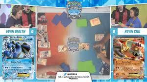 Pokemon World Championship Decks 2015 by Stream Of Consciousness U201d U2013 The Good And Bad Of Tpci U0027s Us Nationals