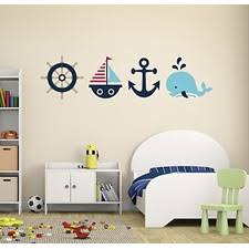 Sailboat Wheel Wall Decor by Anchor Anchor Prices U0026 Reviews On