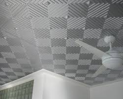 drop in ceiling tiles image collections tile flooring design ideas