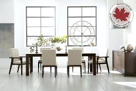 Furniture Dining Room Table Kijiji Montreal Incredible Articles With Sets Tag Canadian