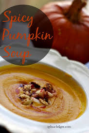 Roasting Pumpkin For Puree by Fresh Roasted Pumpkin Soup Paleo Friendly And Recipe For Pumpkin