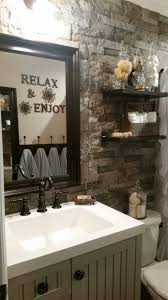 25 Inspiring And Echanting Rustic Bathroom Decor Ideas 16 Fantastic Rustic Bathroom Designs That Will Take Your Breath Away Diy Ideas Home Decorating Zonaprinta 30 And Decor Goodsgn Enchanting Bathtub Shower 6 Rustic Bathroom Ideas Servicecomau 31 Best Design And For 2019 Remodel Saugatuck Mi West Michigan Build Inspired By Natures Beauty With Calm Nuance Traba Homes