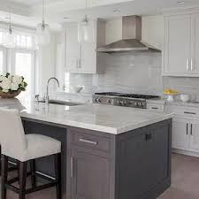 the 25 best grey kitchen island ideas on gray island