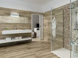 Usa Tile And Marble Corp by Home Alexton Tiles