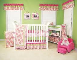 Burlington Crib Bedding by 102 Best Nursery Images On Pinterest Nursery Ideas Architecture