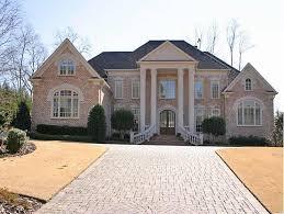top homes for sale in Atlanta
