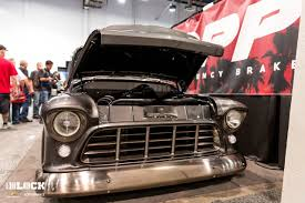 One Sinister '56: Premier Street Rods' Award-winning Chevy Pickup 194759 Chevy Gmc Pickup Truck Suburban Cornkiller Ifs V Front End 56 Ignition Switch Wiring Diagram Diagrams Schematic 1956 Chevy Pick Up Youtube Chevrolet Panel Louisville Showroom Stock 1129 195559 1966 C10 Ebay 2019 20 Top Upcoming Cars Home Farm Fresh Garage Ltd Classic American Shop Rat Rods Tci Eeering 51959 Suspension 4link Leaf Total Cost Involved Hot Suspension Chassis Page Horkey Wood And Parts Greattrucksonline Stepside Pickup Truck Exceptional Green Paint Job