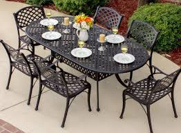 patio pergola hton bay barnsdale teak piece good patio