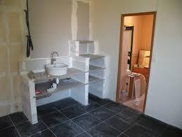 carrelage metro salle de bain élégant carreler salle de bain avec