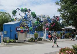 Dorney Park Halloween Hours by Newsplusnotes Dorney Park Opens Second New Ride Parkside