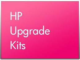 Delicate Hpe Iss Bto 733662-b21 2u Lff Easy Install Rail Kit ...