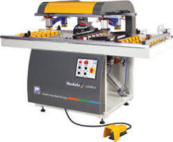 Woodworking Machine Price In India by Woodworking Multi Boring Machine At Best Price In India