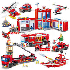 Hot City Heroes Fire Rescue Series Building Brick Helicopter Boat ... Buy Dickie Fire Engine Playset In Dubai Sharjah Abu Dhabi Uae Emergency Equipment Inside Fire Truck Stock Photo Picture And Cheap Power Transformers Find Deals On History Shelburne Volunteer Department Best Toys Hero World Rescue Heroes With Billy Blazes Playskool Bots Griffin Rock Firehouse Sos Brands Products Wwwdickietoysde Hobbies Find Fisherprice Products Online At True Tactical Unit Elite Playset Truck Sheets Timiznceptzmusicco Heroes Fire Compare Prices Nextag Brictek 3 In 1