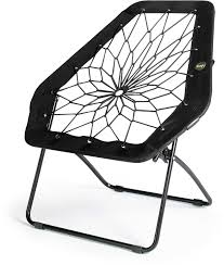 Bungee Desk Chair Target by Ideas Teal Bungee Chair Bungee Chair Walmart Bunge Chair
