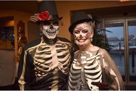 Spirit Halloween Sarasota Florida by Halloween Haunts Bird Key Yacht Club Longboat Key Your Observer