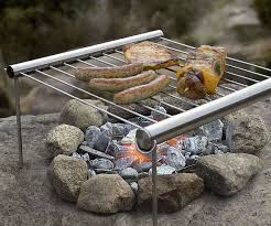 Bbq Pit Sinking Spring Attack by 187 Best Camping U0026 Outdoor Funs Images On Pinterest Outdoor Fun