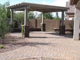 paver beige xxcm tumbled brick paver pattern generator s wrought