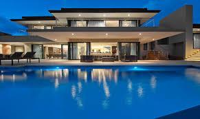 100 Bay Architects Studiovision Knysna Mossel