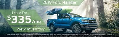 100 Used Pickup Trucks In Nj New Ford Dealer Ford Dealership In Keyport NJ Toms Ford