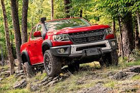2019 Chevy Colorado ZR2 Bison Is Built For Gruelling Off-Road ... Our Story Northeast Offroad Adventures Chevycoloroextremeoffroad The Fast Lane Truck Offroad Water Trucks Hamilton Equipment Company Filescania G 450 Truck 8x4 Spivogel 1jpg Wikimedia Chevys Colorado Zr2 Bison Is The Pickup For Armageddon Wired 2017 Ford F150 Raptor Race Hd Wallpaper 13 Off Road Trucks Sema 201329 Speedhunters How To Buy Best Pickup Roadshow 11 2016 Expo Where Are King Drivgline 2014 Mercedesbenz Unimog U4023 U5023 New Generation Of