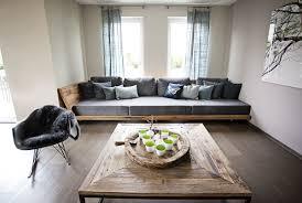 liegewiese sofa selber bauen selber bauen