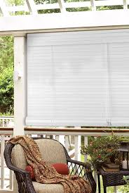 Roll Up Patio Shades by 10 Best Outdoor Bamboo Blinds Images On Pinterest Bamboo Blinds