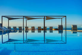 100 Worldwide Pools Galo Resort Madeira Portugal Spirit Journeys