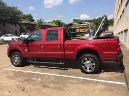 An Aluminum Truck Bed Cover On A Ford Super Duty | A Diamond… | Flickr Retrax Bed Cover Problems Hitch Pros 7718 Lettie St Houston Tx 77075 Ypcom Best Most Functional Pickup Bed Cover Warchantcom 52018 F150 55ft Bakflip G2 Tonneau 226329 Beautiful 1957 Chevy Truck Gaylords Og Youtube 2011 Ford F250 67l Diesel 4x4 King Ranch Long Bed Loaded Out How To Buy A For Your 9 Steps With Pictures Extang Trifecta 20 Free Shipping Apex Universal Steel Pickup Rack Discount Ramps Truxedo