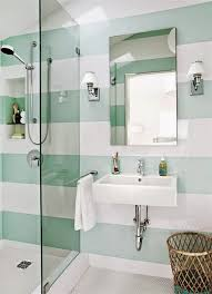 tiles astounding 8x8 white floor tile 8x8 white floor tile
