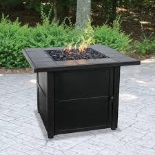 uniflame gas pit pit ideas