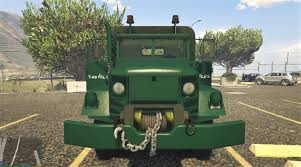 Thai Army M35A2 6X6 2 1/2 Ton Truck - GTA5-Mods.com When The Army Went Mad Max Vietnam Gun Trucks 16 Photos 5 Ton Military Cargo Truck 20 Ft Flat Bed Fehbillyarmor5toncargojpg Wikimedia Commons Gmc Cckw Editorial Stock Photo Image Of Army 50226458 Spc Camille David 414th Transportation Company Drives A 5ton Ton Update 1 Youtube Toadmans Tank Pictures M923 Truck Tractor 14 Ton 6x4 Up Fileus 25 Flickr Terry Whajpg M929a1 6x6 Military Vehicle Am General Dump Truck Vehicles Appear To Be M54 With Dolly Semitrailers Hobby Master 172 Scale Ground Power Series Hg5701 Us M35 7 Used You Can Buy The Drive