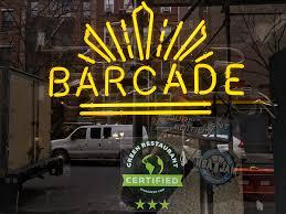 Blog | Barcade® - The Original Arcade Bar
