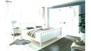 badezimmer le ebay kleinanzeigen luxus badezimmer