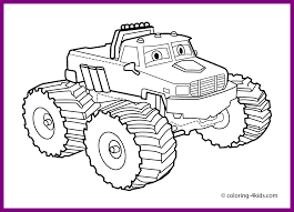 Stunning Tayo Tow Truck Coloring Page Ebcs A Picture Of Trend And ... Monster Trucks Coloring Pages 7 Conan Pinterest Trucks Log Truck Coloring Page For Kids Transportation Pages Vitlt Fun Time Awesome Printable Books Pic Of Ideas Best For Kids Free 2609 Preschoolers 2117 20791483 Www Stunning Tayo Tow Page Ebcs A Picture Trend And Amazing Sheet Pics Pictures Colouring Photos Sweet Color Renault Semi Delighted Digger Daring Book Batman Download Unknown 306
