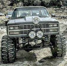 Pin By Lucas Park On Trucks | Pinterest | 4x4, Squares And Cars Big Green 4 Door 4x4 Truck Mudding Youtube Diesel Trucks In Mud Big Truck Mack For Sale And Van Racing Tearing It Up Dirt Destruction Sports Zone Iron Horse Ranch The Most Awesome Time You Can Have Offroad 2100hp Mega Nitro Is A Beast Big Ford Truck Mudding Graphics Comments Bog Ford Mudding Truckdowin 19x1200 Vehicles Wallpaper 48176 Wallpaperup Ba Of The Week Does Wheelies I Like Patron Wheels No You Dont Need To Modify Your Go Offroad Outside Online