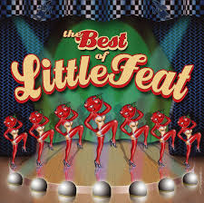 the best of little feat remastered by little feat on apple music